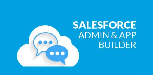 Test Your Knowledge On Salesforce Administration Quiz