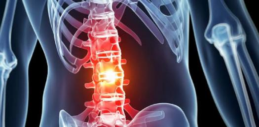 Questions On Spinal Cord Injuries!