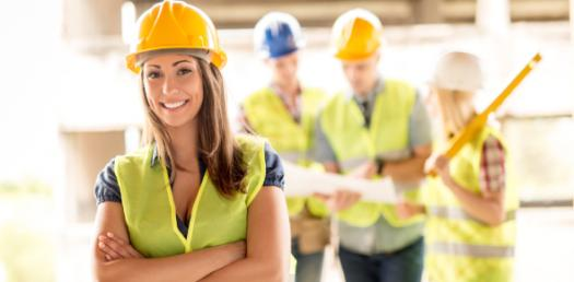 Civil Engineering: Questions On Theory Of Structure