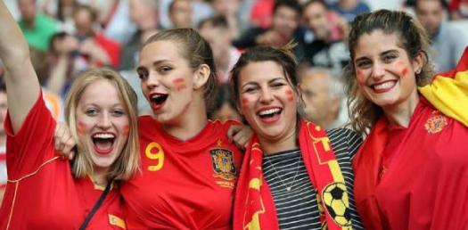 Quiz: Spanish Gender Adjective Agreement