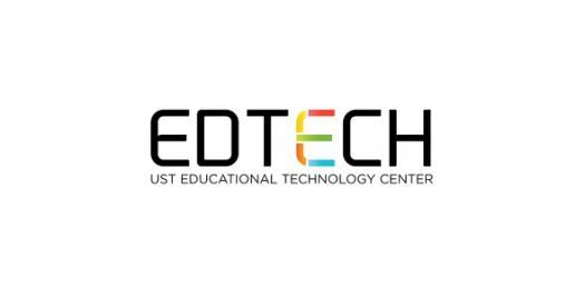 What Do You Know Edtech Center ? Trivia Quiz