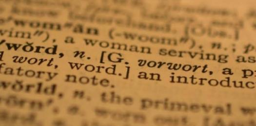 Test Your Vocabulary Knowledge! Interesting Trivia Quiz
