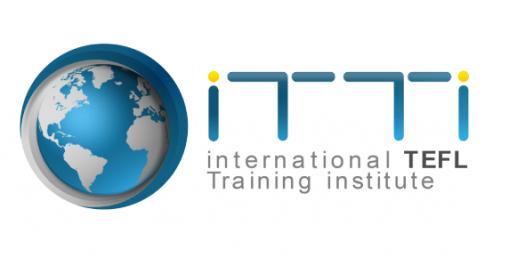 Quiz On International TEFL Institute! Trivia Questions