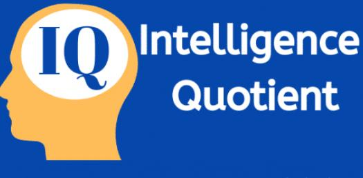 Test Your IQ! Trivia Questions And Facts Quiz