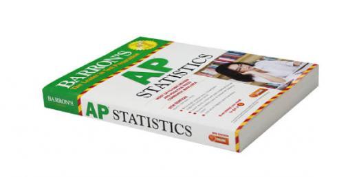 Ultimate Trivia Quiz On AP Statistics!