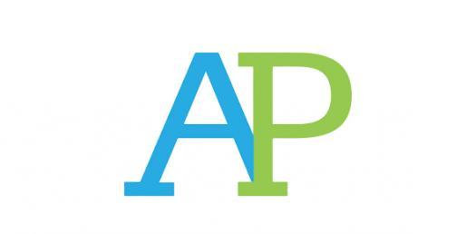 AP Statistics Exam! Math Trivia Quiz