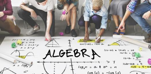 Basic Algebra Test: Simplifying Expressions! Trivia Quiz