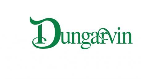Trivia Questions Quiz On Dungarvin Professionalism Policy!