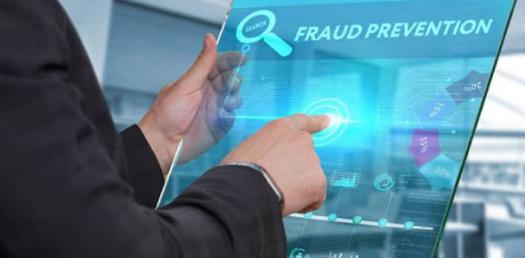 Dungarvin Policy: Fraud Detection And Prevention! Trivia Questions Quiz