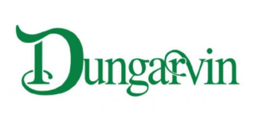 Test Your Knowledge About Dungarvin Grievance Policy! Trivia Quiz