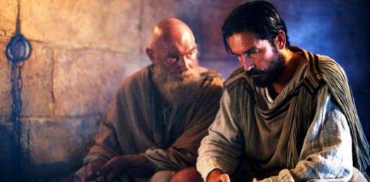 Do You Know Which Biblical Character Are You? Quiz