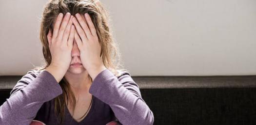 Test Your Stress Level: Burnout Test Quiz