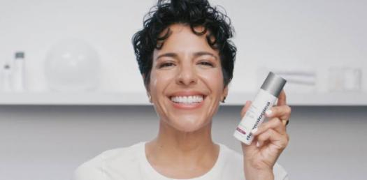 Quiz On Dynamic Skin Recovery Product! Trivia Questions