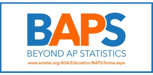 AP Statistics Quiz: Practice Test Questions