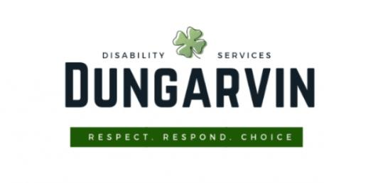 Ultimate Quiz On Dungarvin Grievance Policy! Trivia Questions