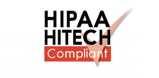 HIPAA Basic Rules And Privacy Policy! Trivia Quiz