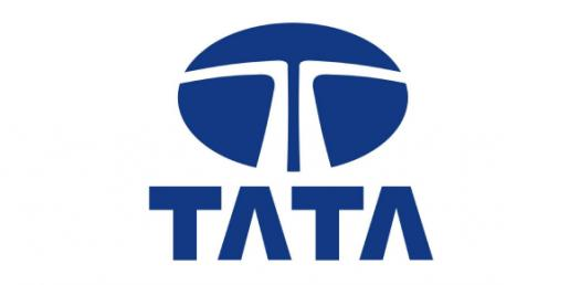 How Well Do You Know About Tata Group? Trivia Facts Quiz