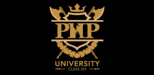 What Do You Know About PHP University? Trivia Quiz