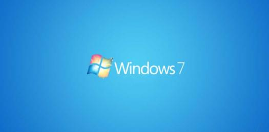 How Well Do You Know About Windows 7? Trivia Questions Quiz