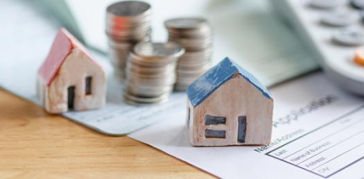 Home Insurance Certification Practice Test! Trivia Questions Quiz