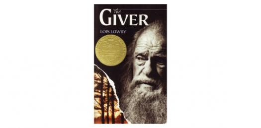 Trivia Questions Quiz On The Giver Novel By Lois Lowry!