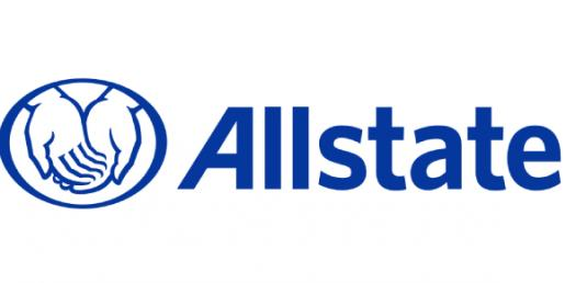 Allstate Insurance Rewards And Features! Trivia Questions Quiz