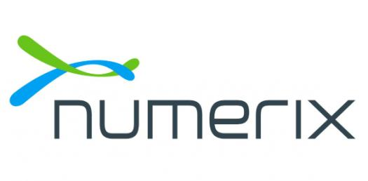 What Do You Know About Numerix Company? Trivia Questions Quiz