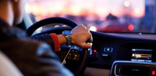 Defensive Driving Facts And Statistics! Trivia Questions Quiz
