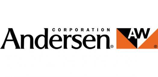 Andersen Corporation: Production Skills Test! Trivia Quiz