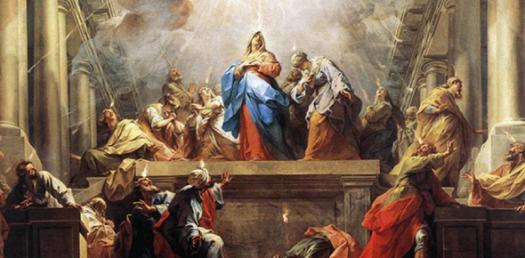 The Acts Of Apostles Quiz! Bible Trivia Questions