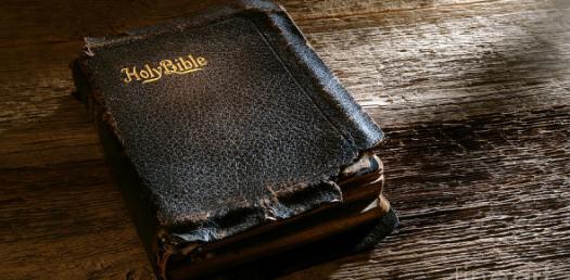 Basic Bible Doctrine Questions Quiz! Trivia