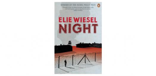 Trivia Quiz On Night Book By Elie Wiesel!