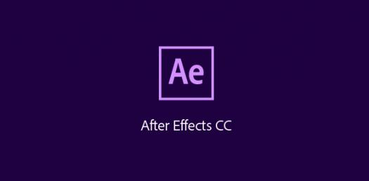 Adobe After Effects Motion Graphics! Trivia Quiz