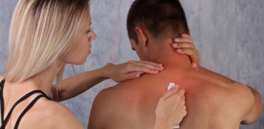 A Short Trivia Quiz On Pain Relief Cream!