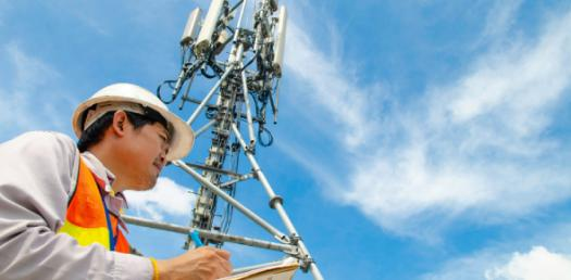 Radio: Telecommunication Engineering Test! Trivia Questions Quiz