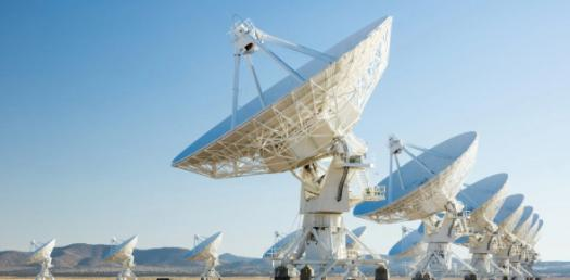 Telecommunication Switching Systems And Network! Trivia Quiz