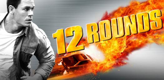 How Well Do You Know About 12 Rounds Film? Trivia Quiz