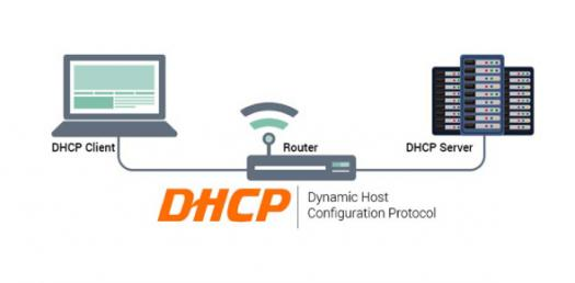 CCNA Test: Trivia Questions On DHCP! Quiz