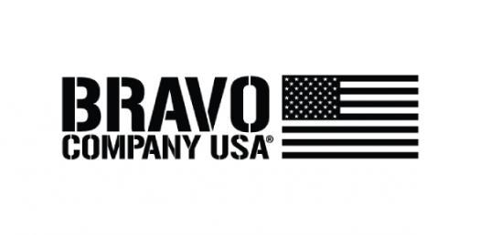 Bravo Team Challenge! Trivia Questions Quiz