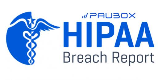 HIPAA Policies And Procedures You Must Know! Trivia Quiz