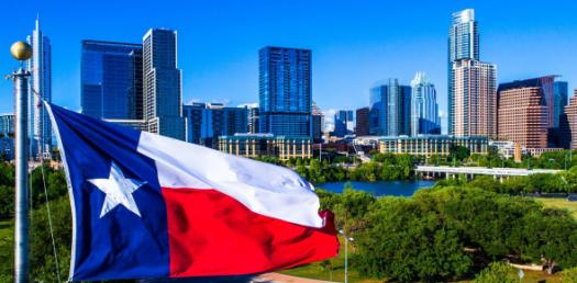 Texas Residential Appliance Installer Exam! Trivia Quiz