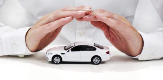 Car Insurance Basic Questions! Trivia Quiz