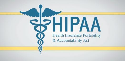 HIPAA Training Questions! Trivia Quiz