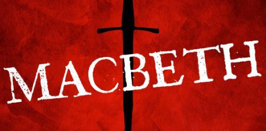 Take This TrIVia Quiz Questions On Macbeth Act IV
