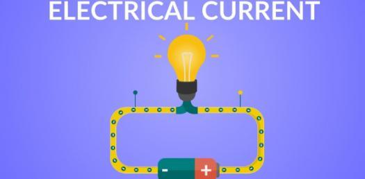 Physics Quiz: Current Electricity Trivia Questions!