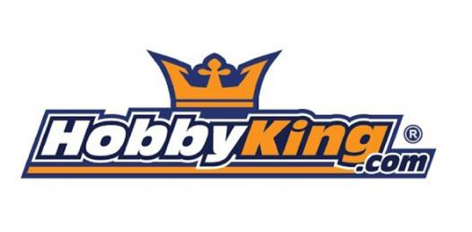 Trivia Quiz On Hobbyking Company! Processes Questions