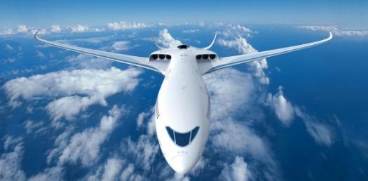 ATC: Air Traffic Controller Entry Test! Trivia Quiz