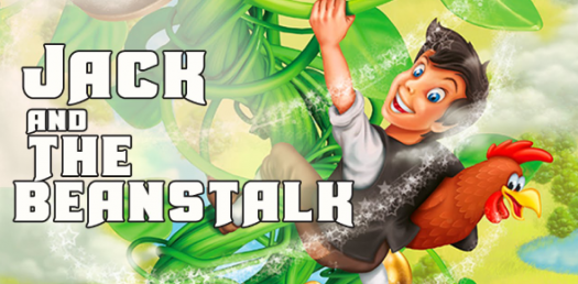 Jack And The Beanstalk Story! Trivia Quiz