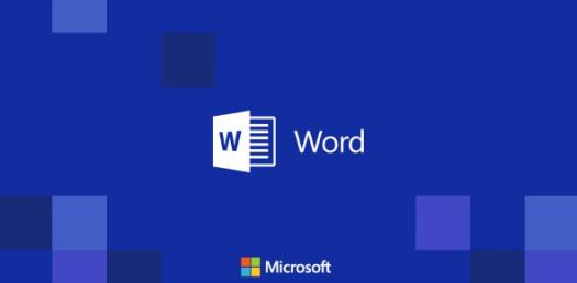 Microsoft Word Shortcut Test! True And False Quiz