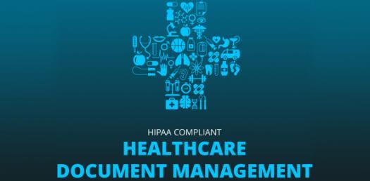 HIPAA Healthcare Management! Trivia Questions Quiz
